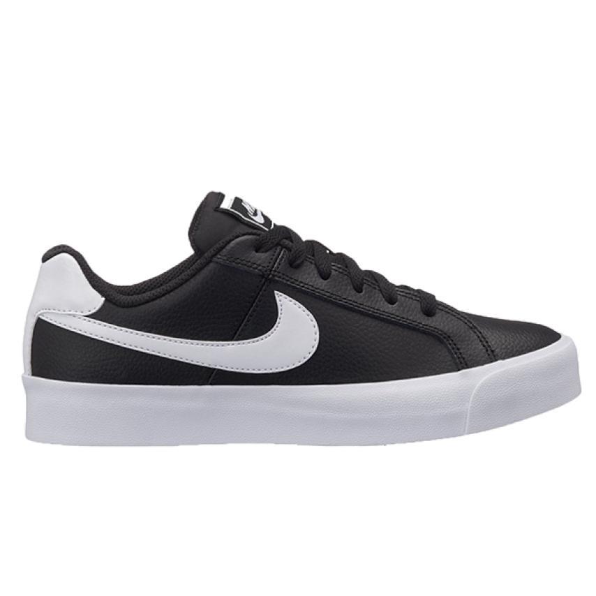 Nike Ao2810