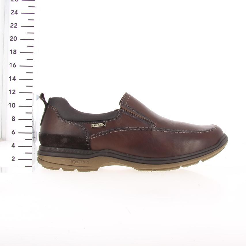 Pikolinos 03n-6381