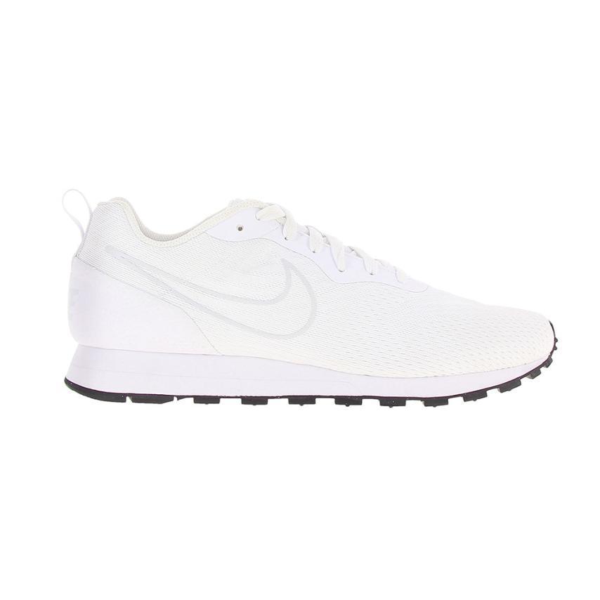 Nike 902815