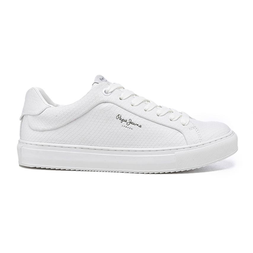 Pepe Jeans Pls30603