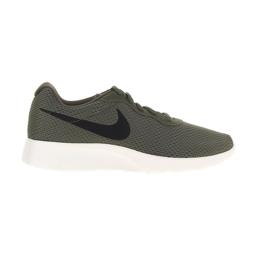 Nike 844887