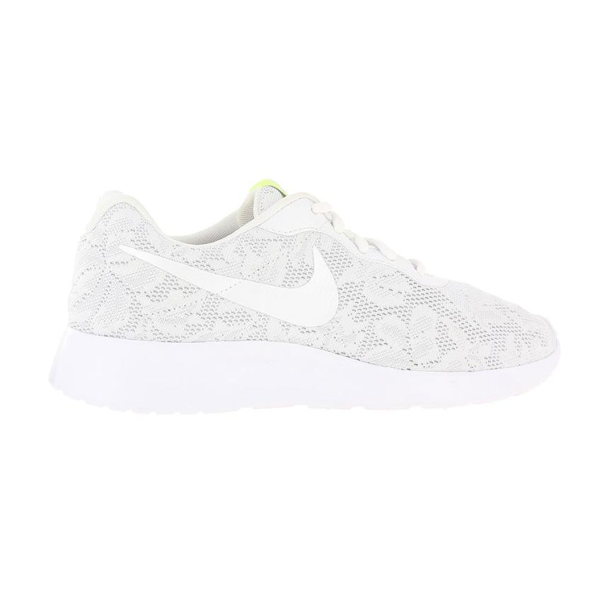 Nike 902865