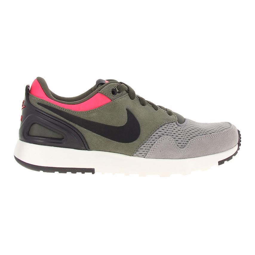 Nike 902807