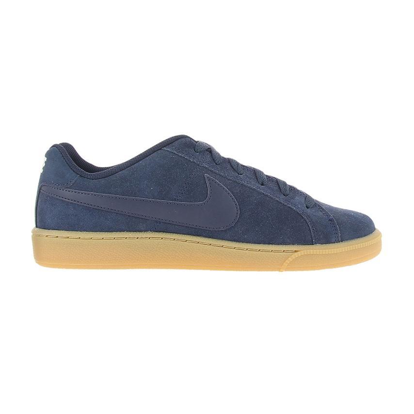 Nike 819802