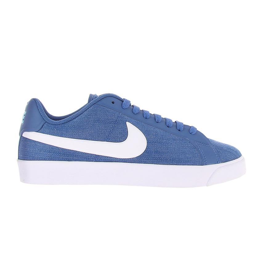 Nike 902810