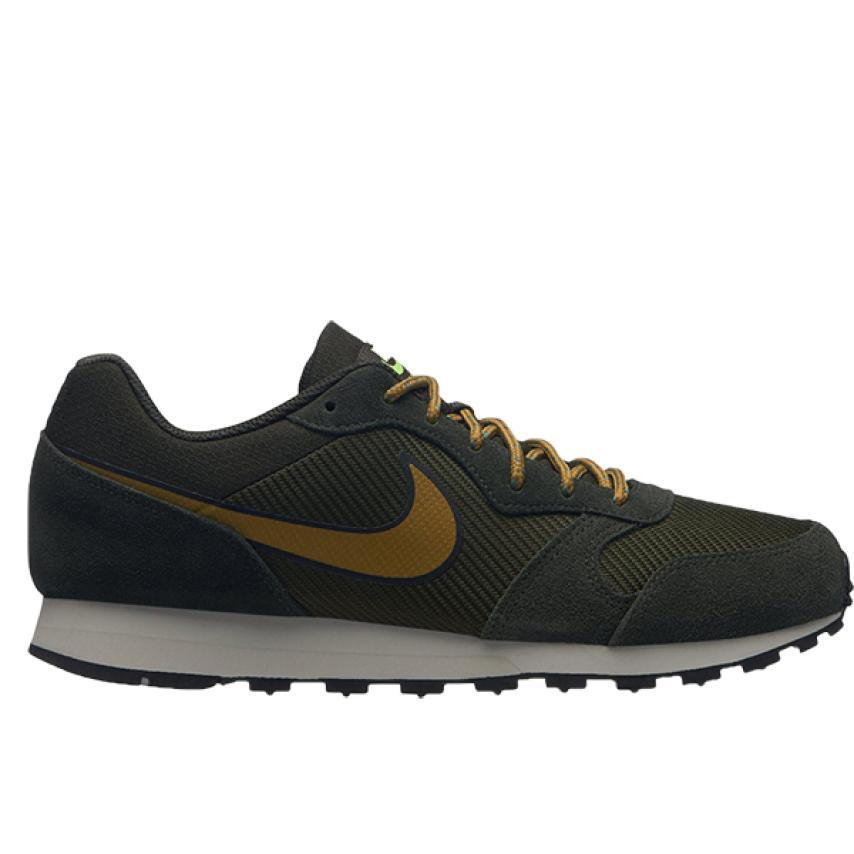 Nike Ao5377