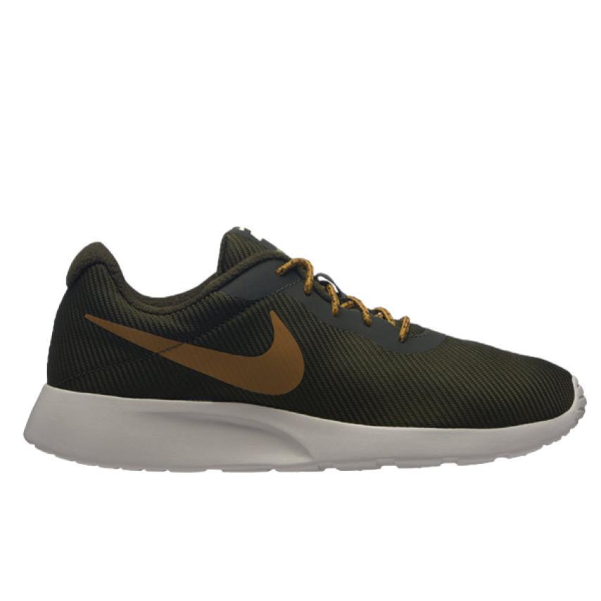 Nike Ar1941