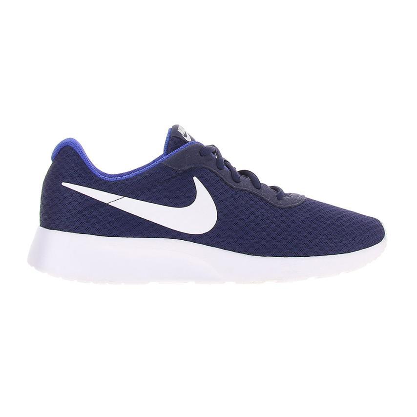 Nike 812654