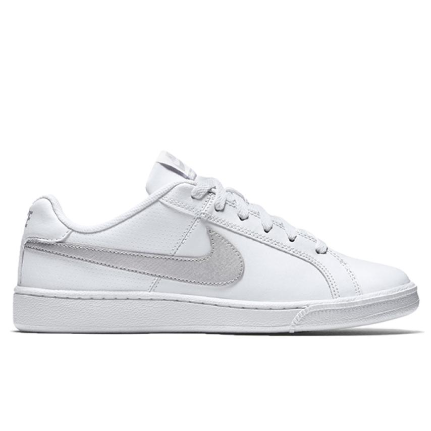 Nike 749867