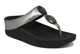 Fitflop Tm Pierra-fit Flop