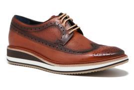 Zapatos Piel  Angel Infantes 04051-angel Infantes
