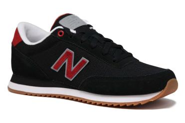 zapatillas new balance 2018