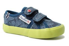 Pepe Jeans 30075