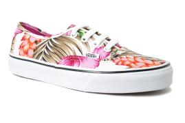 Vans Authentic Hawai