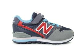 New Balance Rs996 Db