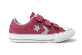 Converse Star Player Youth 3v