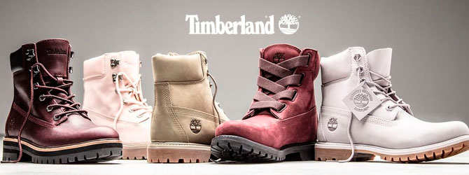 a3fccb6263 Timberland Online