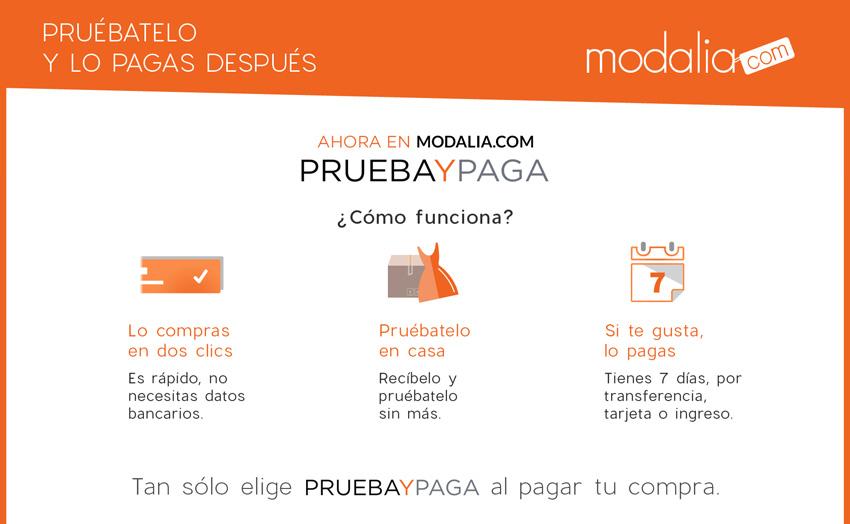 Prueba y Paga