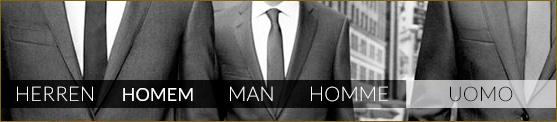 Lujo Hombre