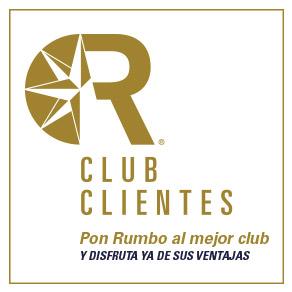 club clientes