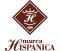 Hispanica