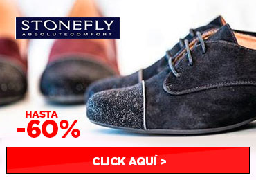 Zapatos Moda Deporte Deporte Zapatos Moda Zapatos Complementos Complementos N0m8wnv